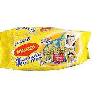 Maggi-Masala-Noodles-600-Grams-Largest-Pack-0
