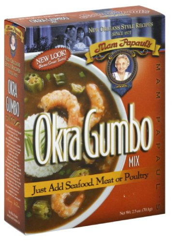 Mam-Papauls-Gumbo-with-Okra-Mix-25-oz-0