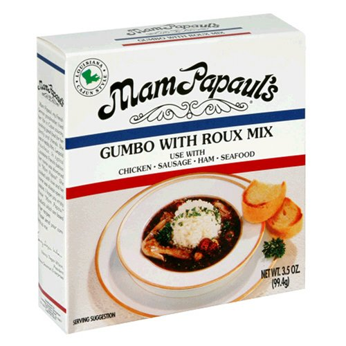 Mam-Papauls-Gumbo-with-Roux-and-Bisque-Mix-35-Ounce-Boxes-Pack-of-6-0