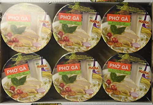 Mama-Pho-Ga-Chicken-Noodle-Soup-6-Bowls-in-a-Packs-0