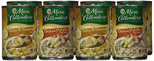 Marie-Callender-Chicken-Variety-Soup-8-Pack-0-0