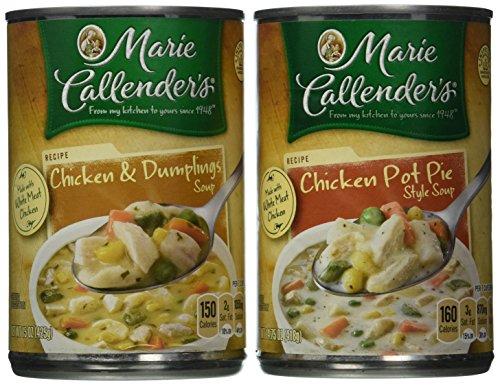 Marie-Callender-Chicken-Variety-Soup-8-Pack-0