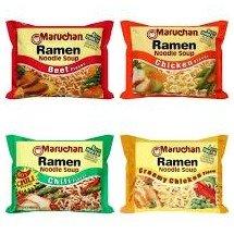 Maruchan-Ramen-Favorites-Variety-Pack-Pack-of-24-0