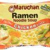 Maruchan-Ramen-Noodle-Soup-Chicken-Flavor-3-oz-36-Packs-0