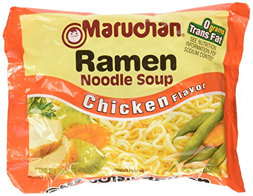 Maruchan-Ramen-Noodle-Soup-Chicken-Flavor-3-oz-36-Packs-0