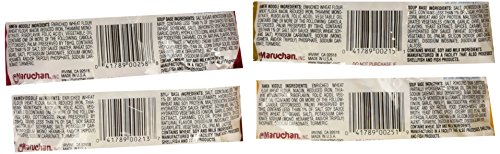 Maruchan-Ramen-Unique-Variety-Pack-3oz-Mushroom-Pork-Roast-Beef-and-Creamy-Chicken-Pack-of-24-0-1