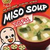 Marukome-Miso-Instant-Tofu-101-Ounce-Packages-Pack-of-12-0