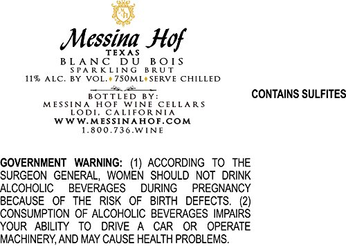 Messina-Hof-Winery-Texas-Sparkling-Brut-Wine-0-0