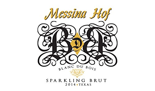 Messina-Hof-Winery-Texas-Sparkling-Brut-Wine-0