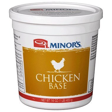 Minors-Chicken-Base-Original-Formula-16-Ounce-0