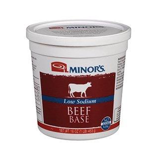Minors-Low-Sodium-Beef-Base-16-oz-0