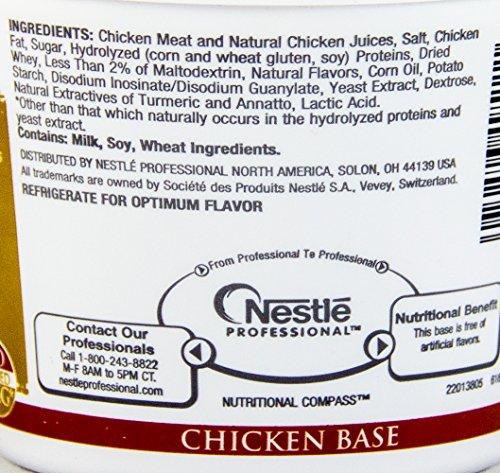 Minors-Original-Formula-Chicken-Base-16-Oz-Pack-of-2-0-0