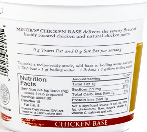 Minors-Original-Formula-Chicken-Base-16-Oz-Pack-of-2-0-1