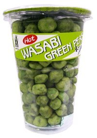 Mishima-Wasabi-Green-Peas-3-Oz-Pack-of-4-0
