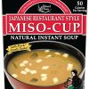 Miso-Cup-Japanese-Restaurant-Style-29-Ounce-PouchPack-of-6-0