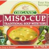 Miso-Cup-Organic-Traditional-Soup-with-Tofu-Single-Serve-Envelopes-in-4-Count-Boxes-Pack-of-12-0