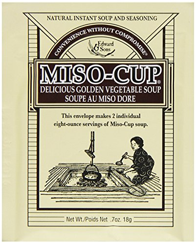 Miso-Cup-Original-Golden-Vegetable-Soup-2-Serving-Envelopes-Pack-of-24-0