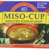 Miso-Cup-Reduced-Sodium-Soup-Single-Serve-Envelopes-in-4-Count-Boxes-Pack-of-12-0