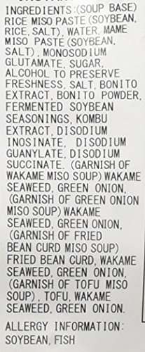 Miyasaka-Miso-Soup-Toku30-Value-Pack-Less-Sodium-122-Ounce-0-1