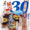 Miyasaka-Miso-Soup-Toku30-Value-Pack-Less-Sodium-122-Ounce-0