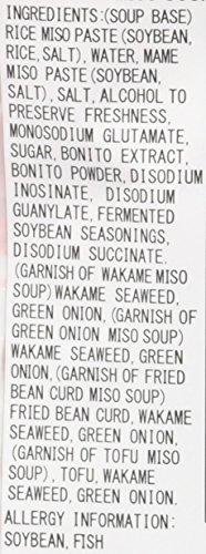Miyasaka-Miso-Soup-Value-Pack-Toku30-122-Ounce-0-1