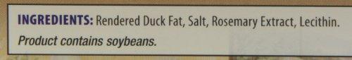 More-Than-Gourmet-Graisse-De-Canard-Gold-Rendered-Duck-Fat-0-1