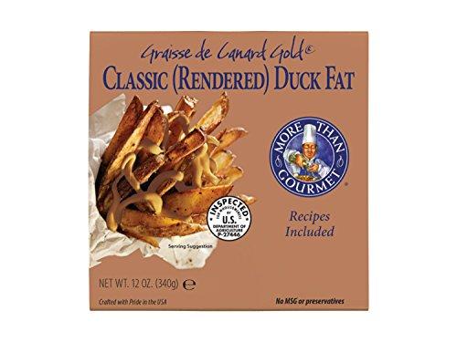 More-Than-Gourmet-Graisse-De-Canard-Gold-Rendered-Duck-Fat-0