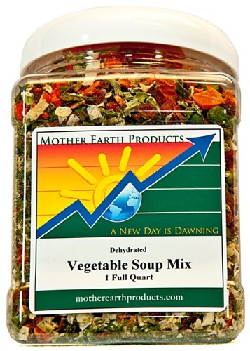 Mother-Earth-Products-Dried-Vegetable-Soup-1-Full-Quart-0