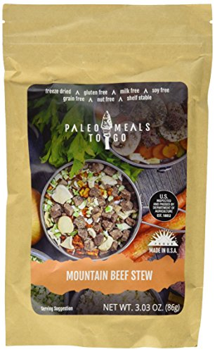 Mountain-Beef-Stew-Gluten-Free-Freeze-Dried-Paleo-Meal-for-Backpacking-and-Camping-0-0