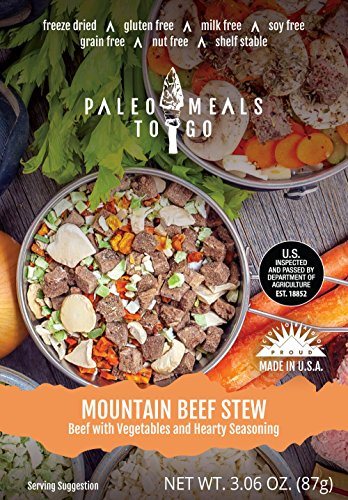 Mountain-Beef-Stew-Gluten-Free-Freeze-Dried-Paleo-Meal-for-Backpacking-and-Camping-0-1