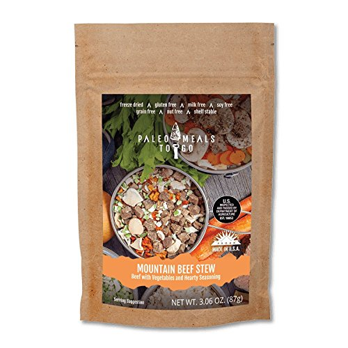 Mountain-Beef-Stew-Gluten-Free-Freeze-Dried-Paleo-Meal-for-Backpacking-and-Camping-0