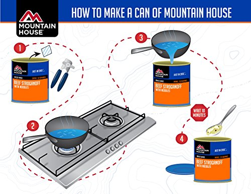 Mountain-House-Chicken-Stew-0-1