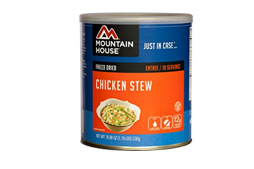 Mountain-House-Chicken-Stew-0