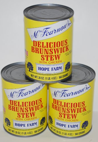 Mrs-Fearnows-Brunswick-Stew-3-20-Oz-Cans-0
