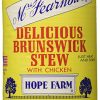 Mrs-Fearnows-Delicious-Brunswick-Stew-with-Chicken-20-oz-0