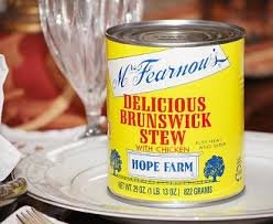 Mrs-Fearnows-Delicious-Brunswick-Stew-with-Chicken-20-oz-2-Cans-0-0