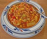 Mrs-Fearnows-Delicious-Brunswick-Stew-with-Chicken-20-oz-2-Cans-0-1