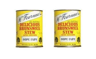 Mrs-Fearnows-Delicious-Brunswick-Stew-with-Chicken-20-oz-2-Cans-0