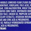 Mrs-Grass-Soup-Mix-Chicken-Noodle-50-OZPack-of-6-0-1