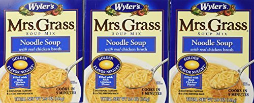 Mrs-Grass-Soup-Mix-Chicken-Noodle-50-OZPack-of-6-0