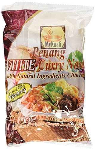 MyKuali-Penang-White-Curry-Noodle-8-Packs-0