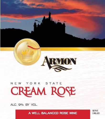 NV-Armon-Cream-Rose-New-York-Ros-750-mL-0