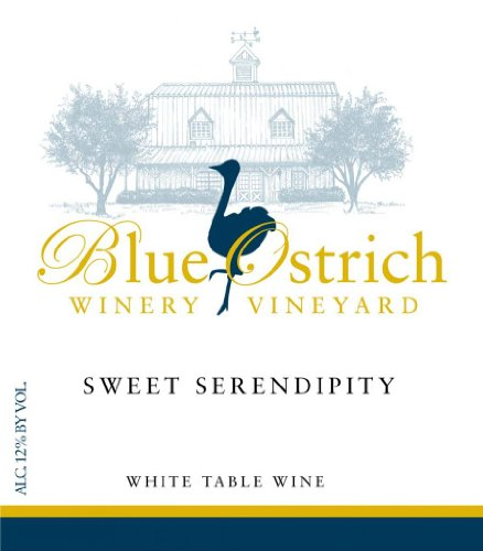 NV-Blue-Ostrich-Sweet-Serendipity-750-mL-0
