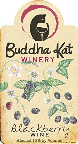 NV-Buddha-Kat-Winery-Blackberry-Wine-750-mL-0