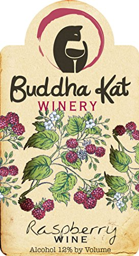 NV-Buddha-Kat-Winery-Raspberry-Wine-750-mL-0