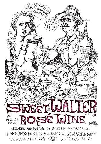 NV-Bully-Hill-Vineyards-Sweet-Walter-Ros-750mL-0