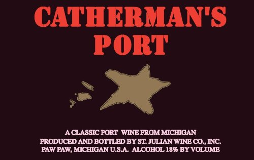 NV-Cathermans-Port-750-mL-0