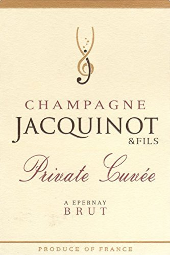 NV-Champagne-Jacquinot-Fils-Champagne-Private-Cuvee-750-mL-Wine-0