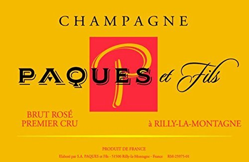 NV-Champagne-Paques-et-Fils-Champagne-Rose-750-mL-Wine-0