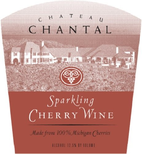 NV-Chateau-Chantal-Michigan-Sparkling-Cherry-Wine-750-mL-0
